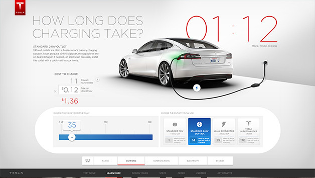 06_tesla_03-interactive-projects