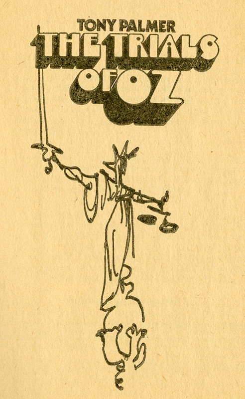 OZ002