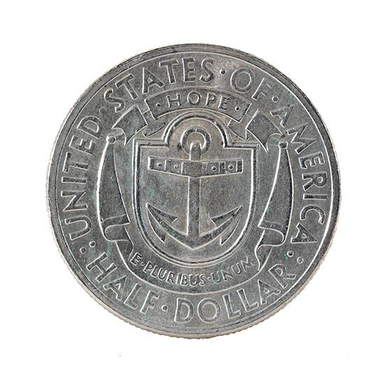 Benson_Coin 1