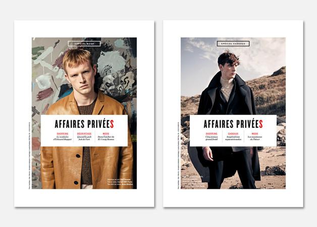 AliceLagarde_AffairesPrivees-magazine-design