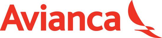 AV_logobrand-identity-examples