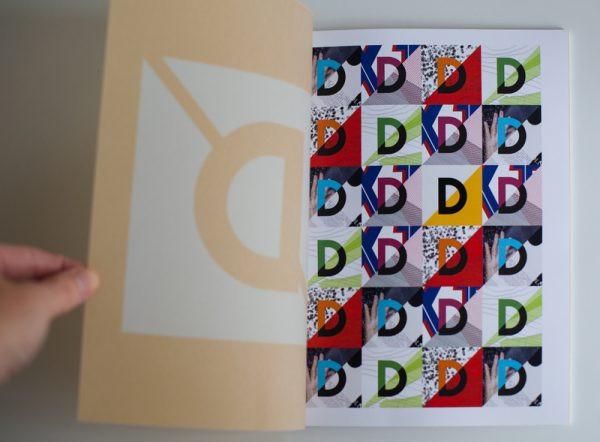 DesignDept2