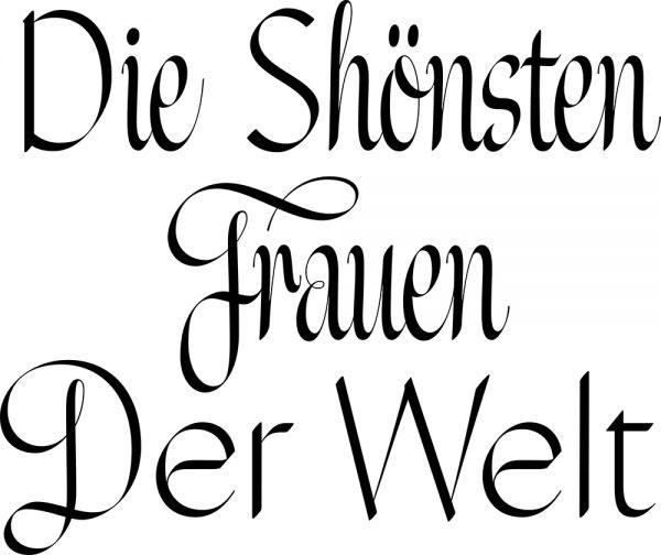 2015_Oct_PrintMag_Frauen
