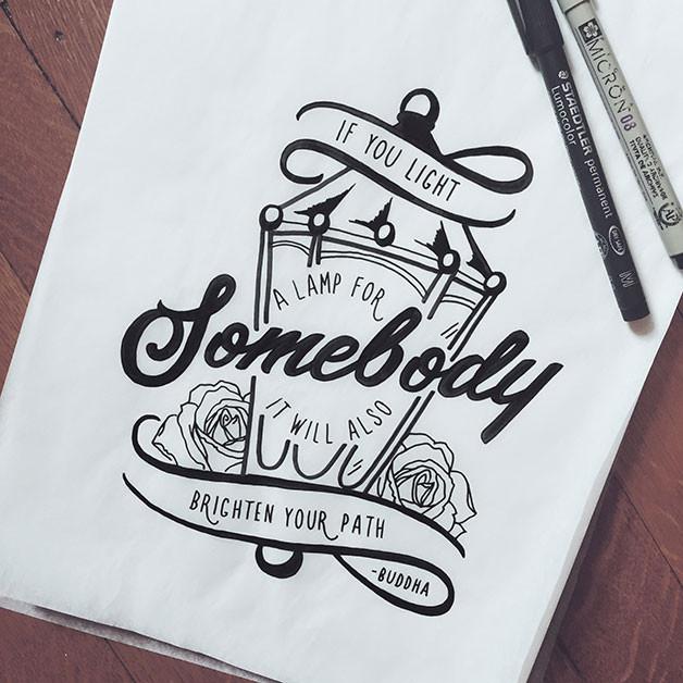 BrightenYourPath_Jenna-Bresnahan_Sketch_628Wide-designer-of-the-week-Jenna-microsite-design