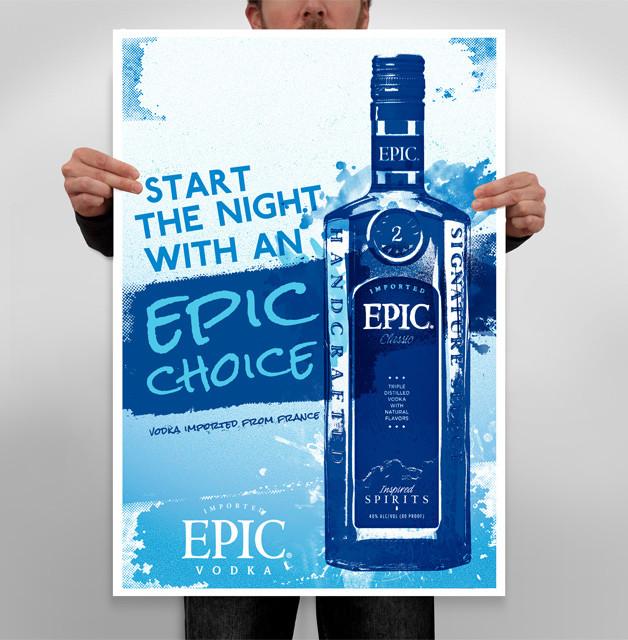 DBCO_EpicVodka_Print-beer-and-spirits-design