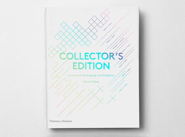 iotd_0609_collectorsed