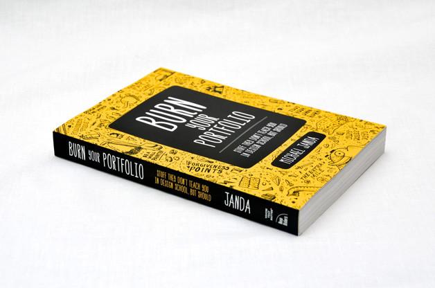 janda-burn-your-portfolio-cover