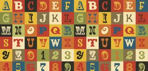 Basic Typography Bootcamp