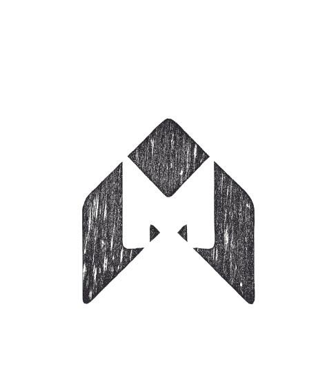MARK_logo_MArrow_B