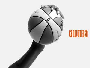 7_WNBA_PhotoBall