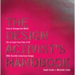 Design Activist's Handbook