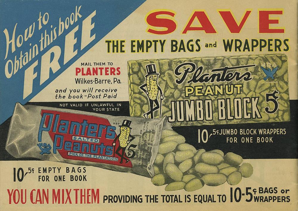Planters booklet 032