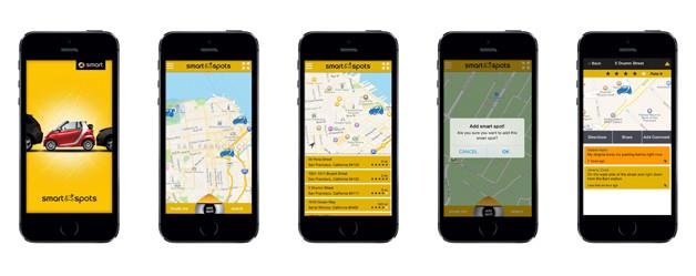 SmartSpots_App_HUB8