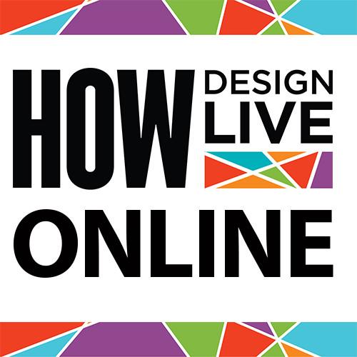 How design live
