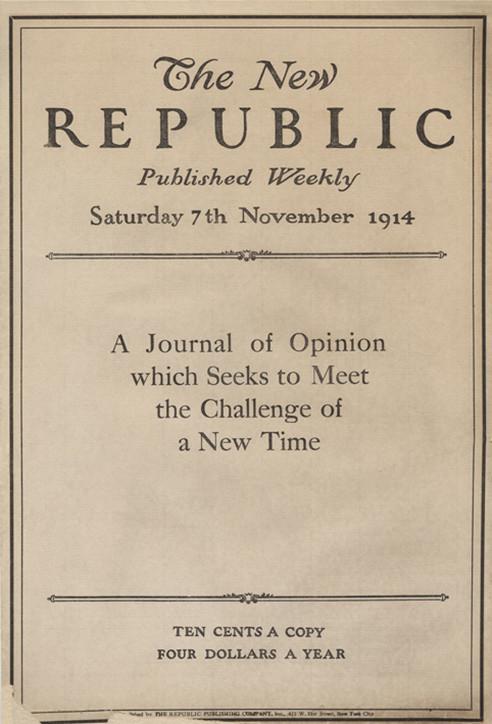 tnr-1914-cover-full