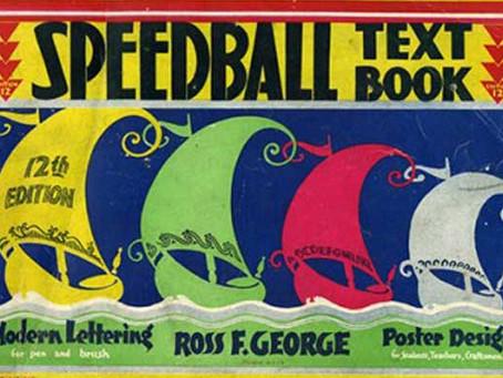 Speedball: Rolling in Neutral