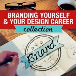 mds_brandingyourselfcollection-500