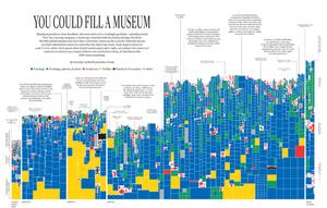 infographic design Dorothy Gambrell / Bloomberg Businessweek