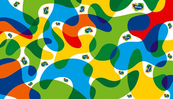Marca Brasil'