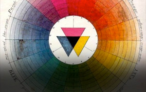 Color Wheels and Contrast: A Quick Color Theory Refresher