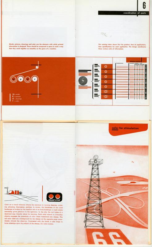 Design and Paper