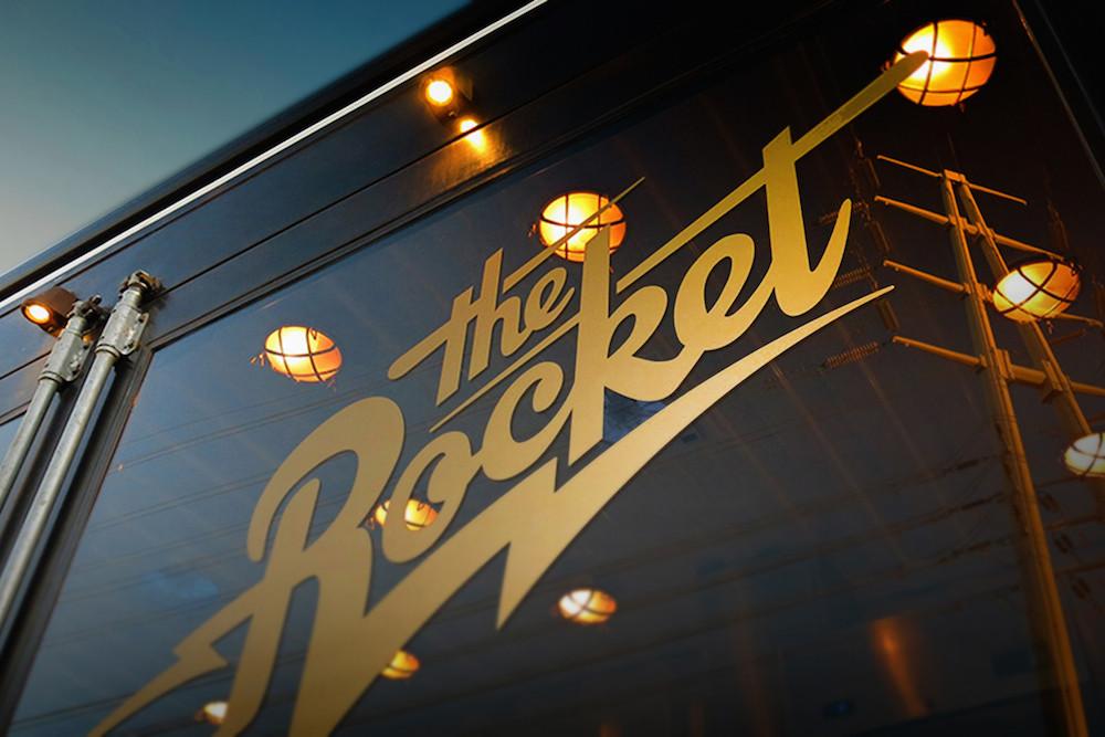 whiskeydesign-rocket-3