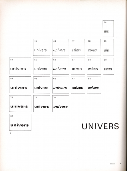Univers_1