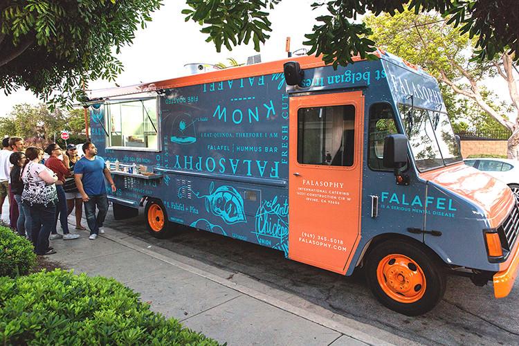 falasophy-falafel-food-truck-wrap-design-logo-brand-identity-orange-county3