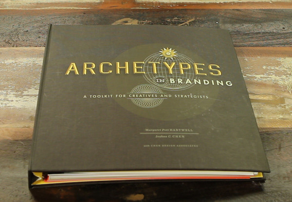 archetypes.1