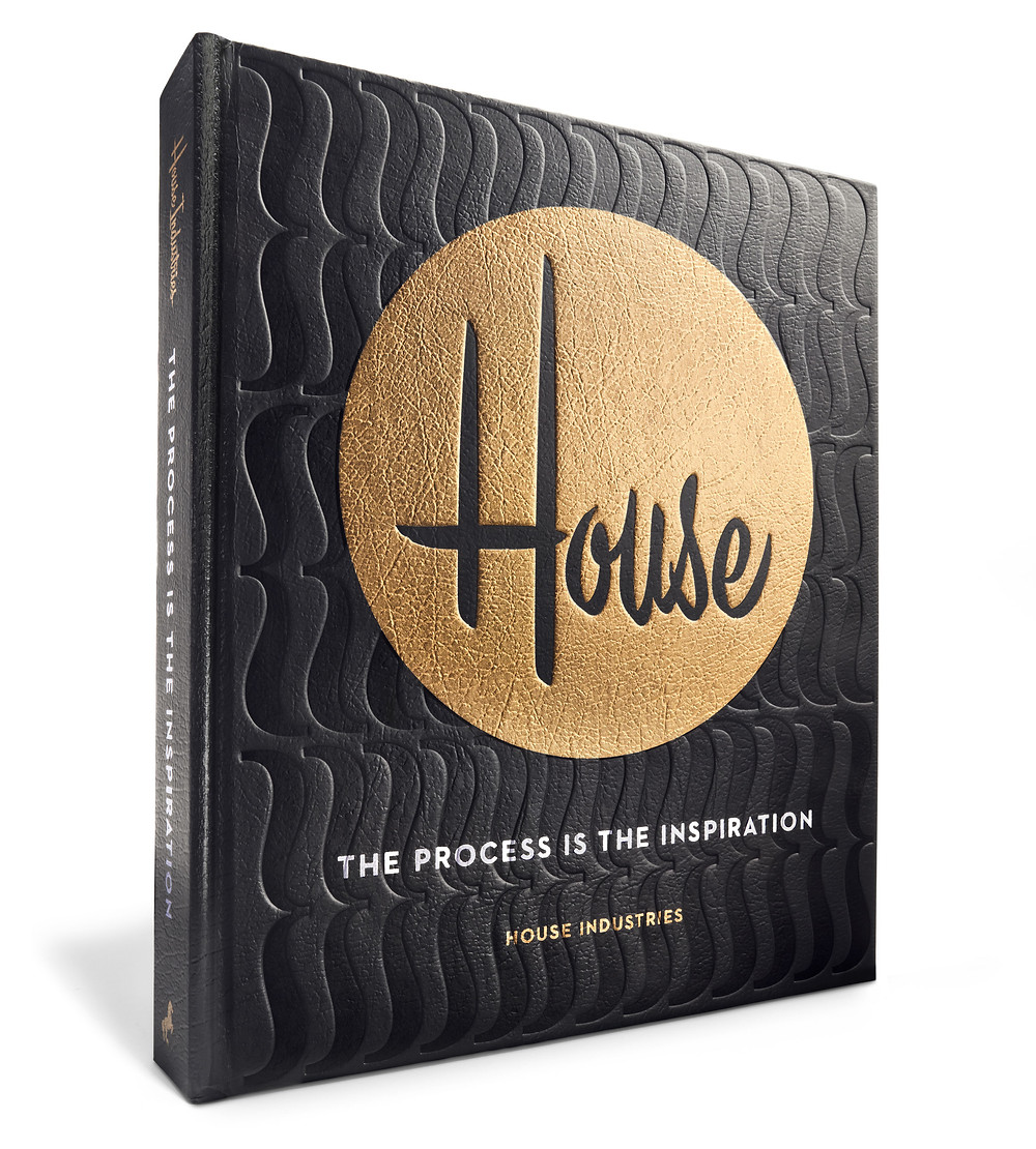 PRESS.HOUSE_INDUSTRIES_BOOK_COVER