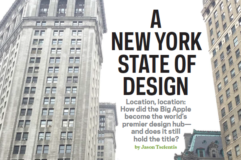 nyc-print-magazine