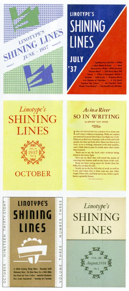 linotype001