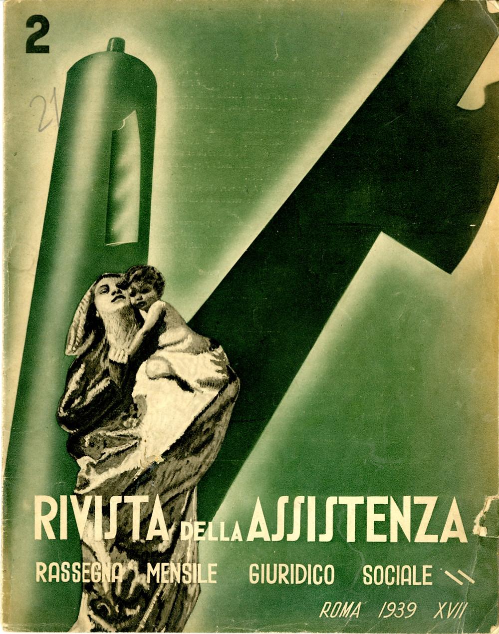 Fascist design