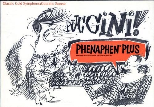 Phenaphen_025