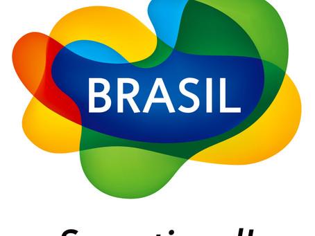 "Kiko Farkas Talks About His Curvaceous ""Marca Brasil"""