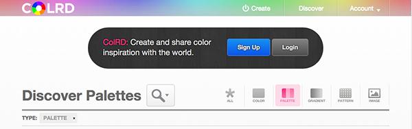 Color_Palettes_Colrd