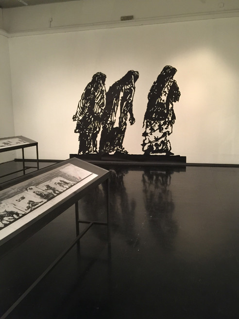 Macro Museod'Arte e Contemporanea