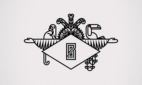 worldcaps_logos_bra