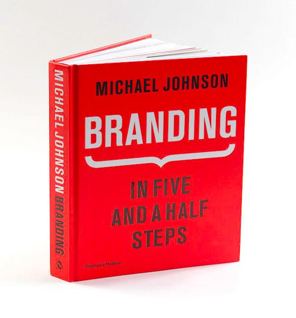 branding_cover_1500
