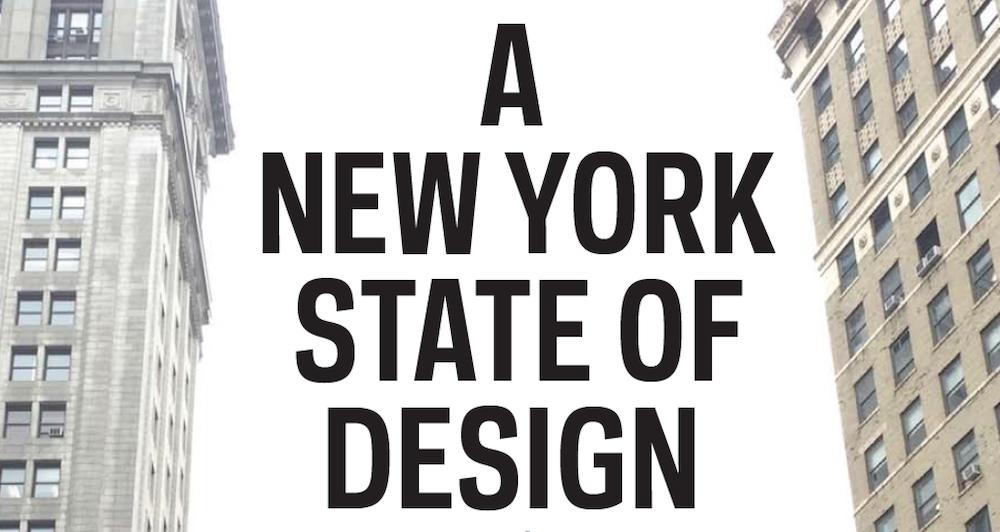 new-york-city-design-feat