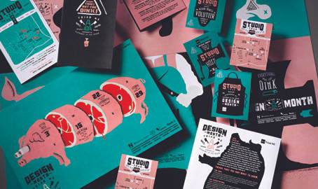 How can the RDA help your design business?