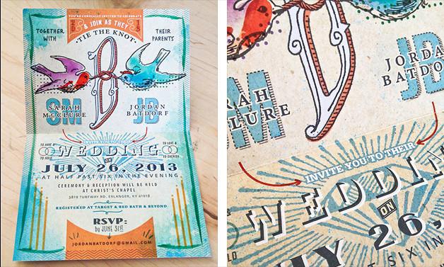 DBCO_WeddingInvite-invitation-design