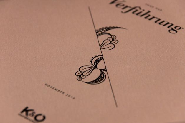 editorial-design-inspiration-Stefanie_Brückler_06