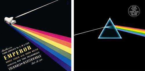Steinweiss-Pink-Floyd