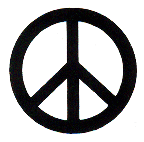 peace-sign
