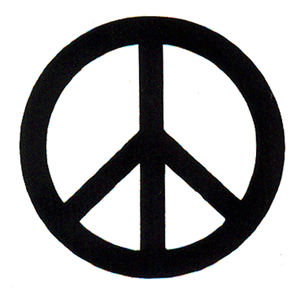 peace-sign-png-28