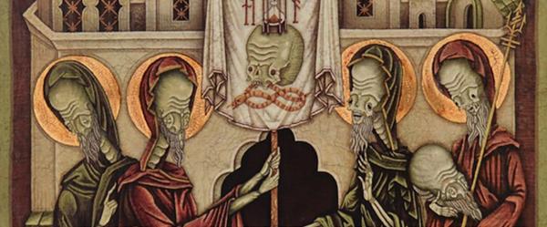 illustration-kolakovic