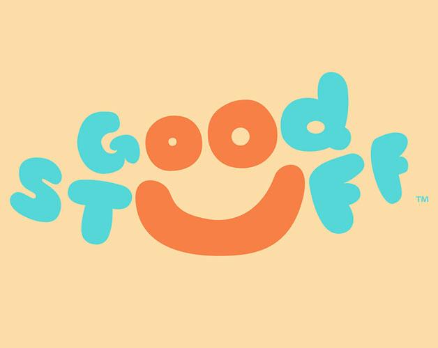 TF-goodstuff-logo-type-designer