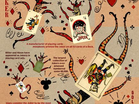 Monte Beauchamp Blabs About His Fine Art-Comics-Graphics-Illustration World