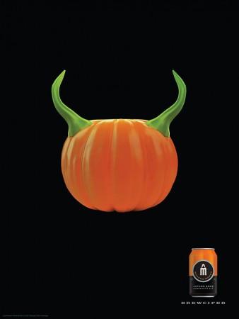 MM-Pumpkin-Ale-Poster_Devil-building-brands